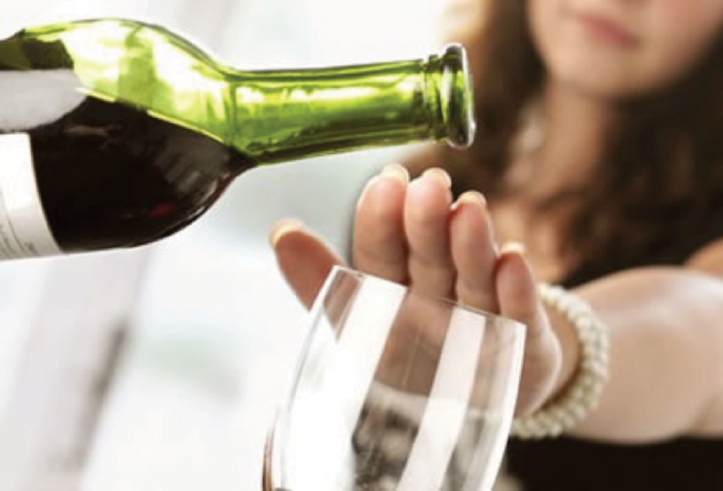 http://stopdrinkingalcohol.com/category/quit-drinking-tips/