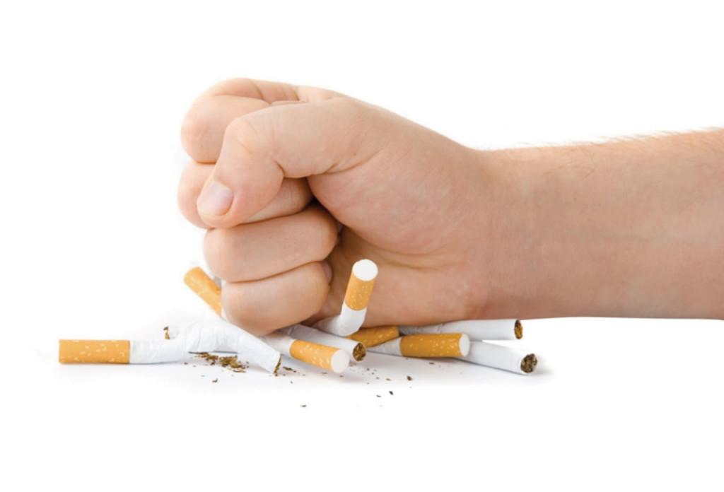 http://www.dumblittleman.com/2006/12/what-happens-when-you-quit-smoking.html