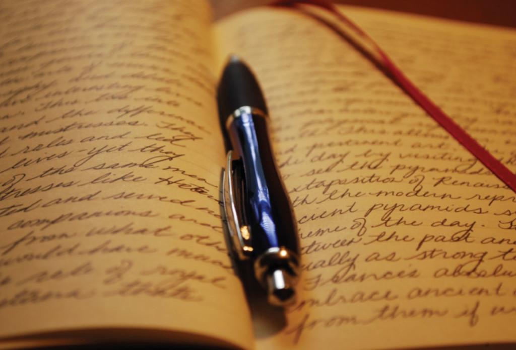 http://www.ianduncanbooks.com/what-to-write-in-your-fancy-schmancy-journal/#.Vmd_Yt-rRmA