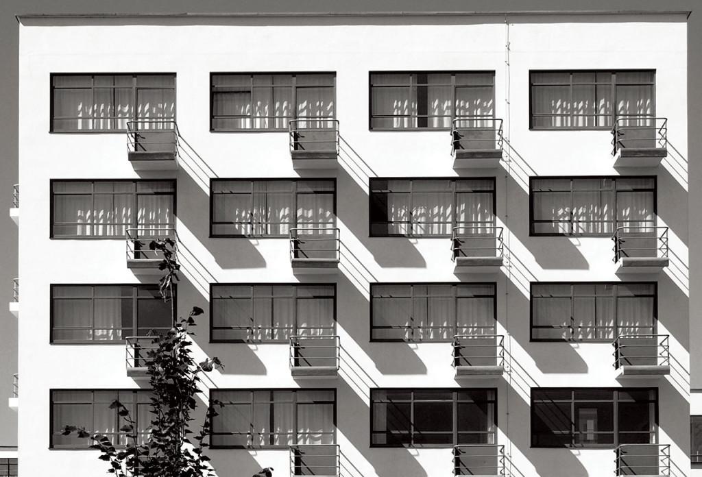 PORTADA_hoteles