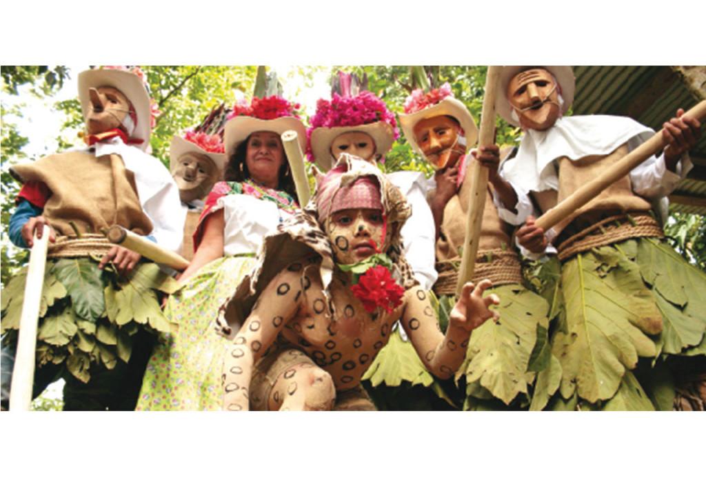 http://www.turimexico.com/wp-content/uploads/2015/10/carnaval-de-tenosique.jpg