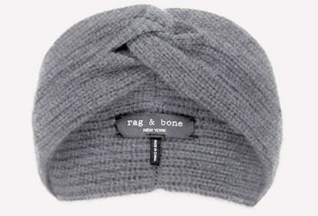 http://www.intermixonline.com/product/rag+%26+bone+alexis+knit+headband.do?sortby=ourPicks&CurrentCat=113378