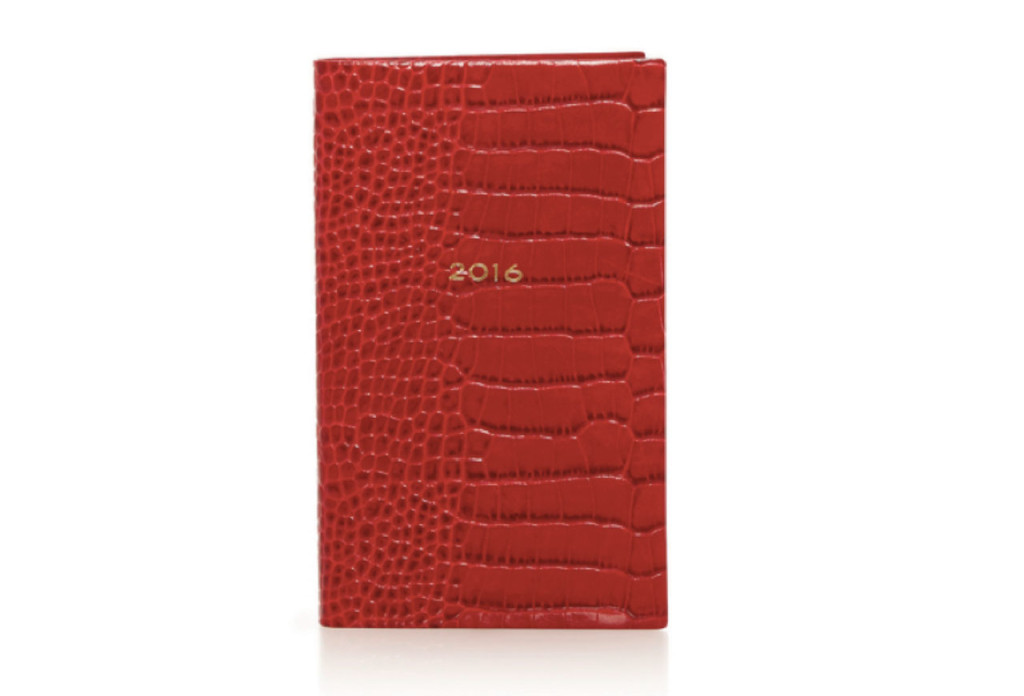 https://www.modaoperandi.com/smythson-gg15/mara-leather-2015-2016-agenda