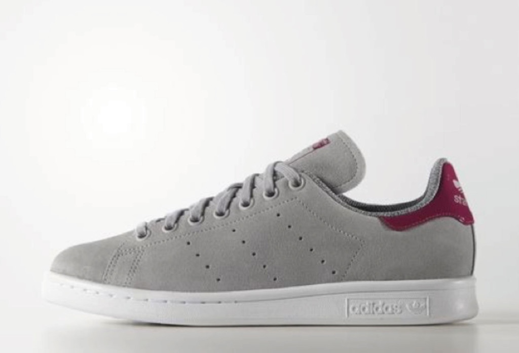 http://www.adidas.mx/tenis-originals-stan-smith-mujer/S81231.html