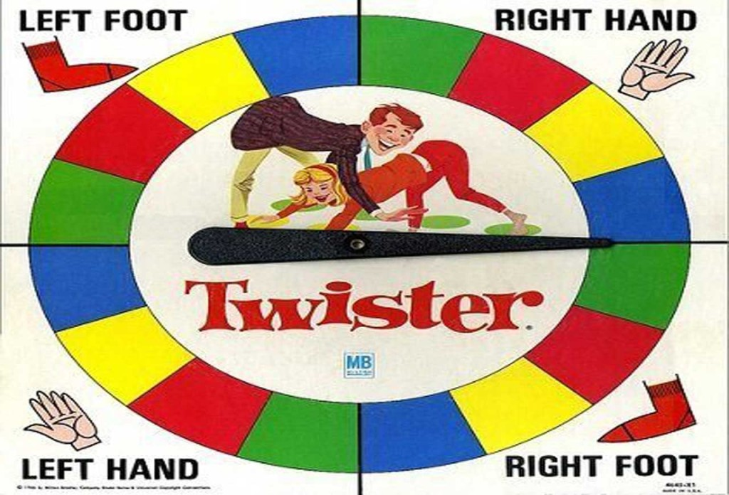 http://www.whizz.com/wp-content/uploads/2013/08/maths_twister_game.jpg