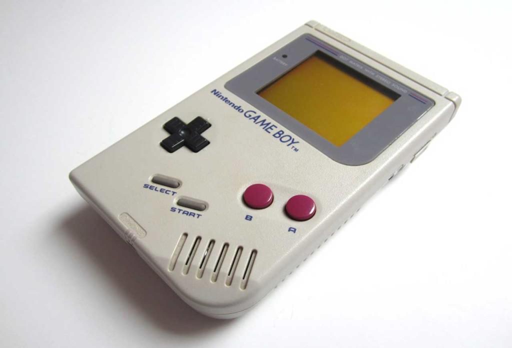 http://images.nintendolife.com/news/2013/02/hardware_classics_nintendo_game_boy/attachment/1/original.jpg