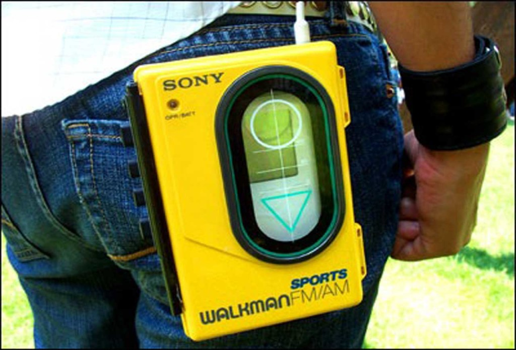 http://www.wired.com/images_blogs/gadgetlab/retropod_hip.jpg