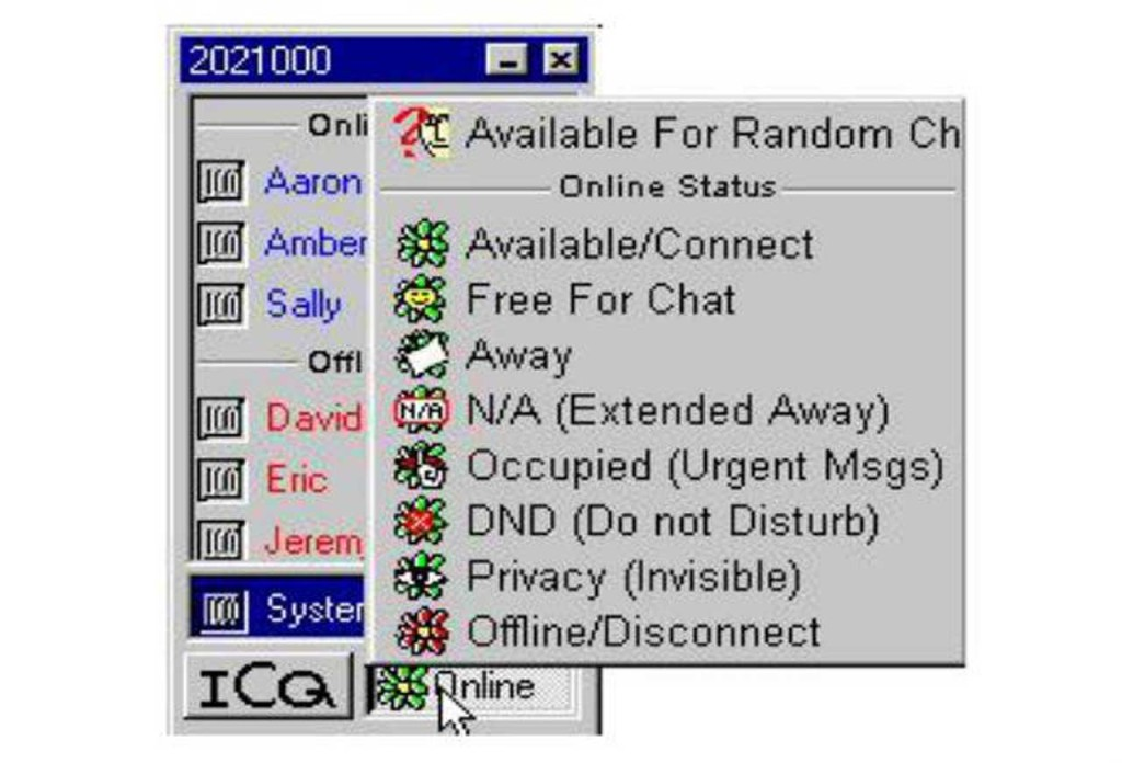 http://www.stuff.tv/sg/features/nostalgic-sound-alerts-chat-systems-we-were-addicted