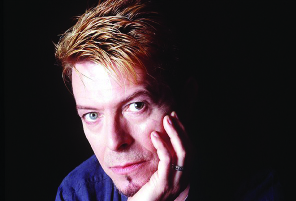 http://www.beyondanxietyanddepression.com/celebrities-anxiety/david-bowie-success-anxiety