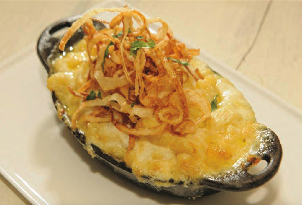 http://www.nydailynews.com/life-style/eats/restaurant-review-murray-cheese-bar-article-1.1292912