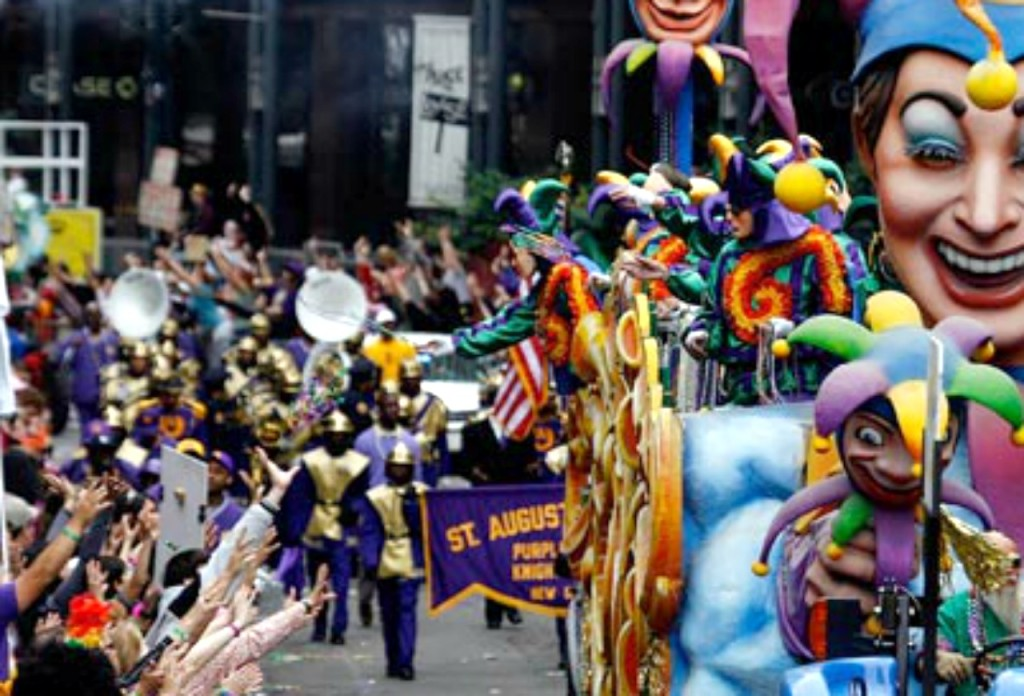 https://blog.justlanded.com/topic-updates/mardi-gras-a-mix-of-traditions-religion-and-carnival/