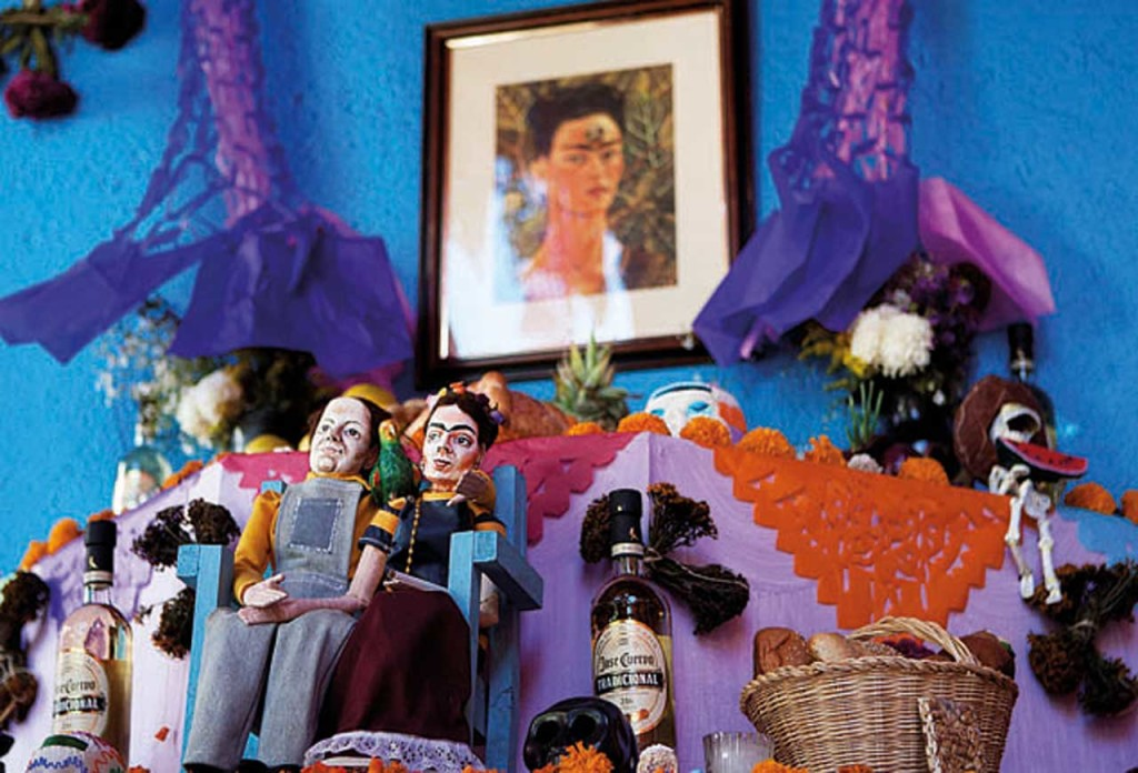 http://www.silverkris.com/stories/frida-kahlos-mexico-city