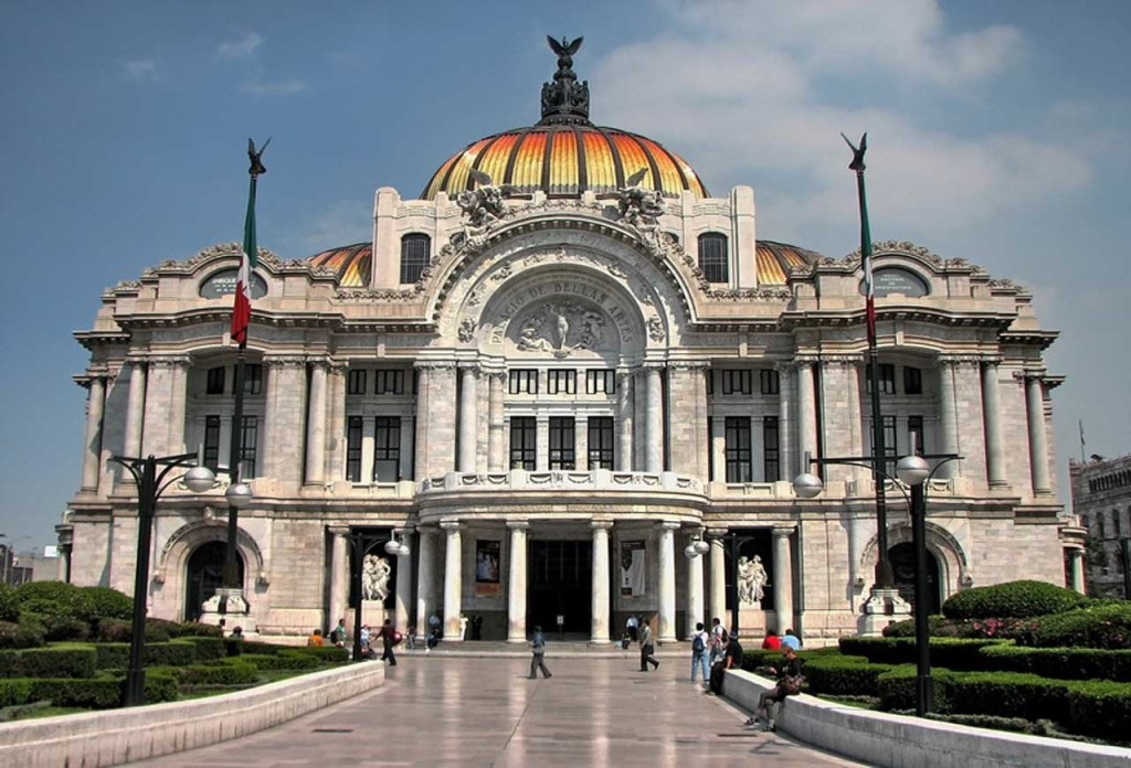 https://www.caracteres.mx/tag/palacio-de-bellas-artes/
