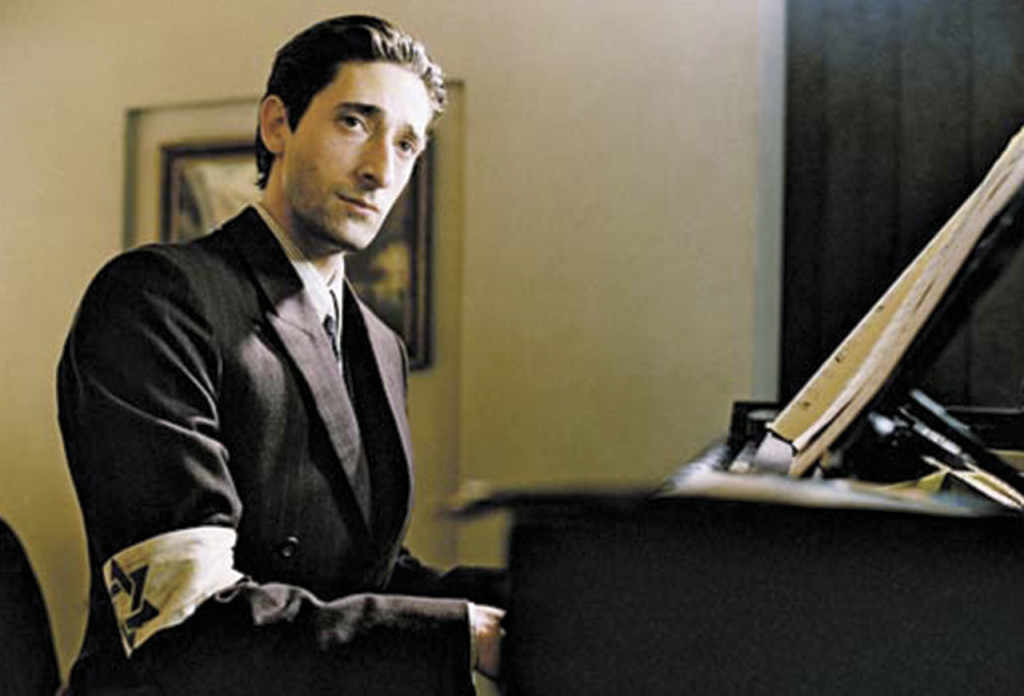 http://www.britannica.com/topic/The-Pianist/images-videos/Adrien-Brody-in-The-Pianist/71467
