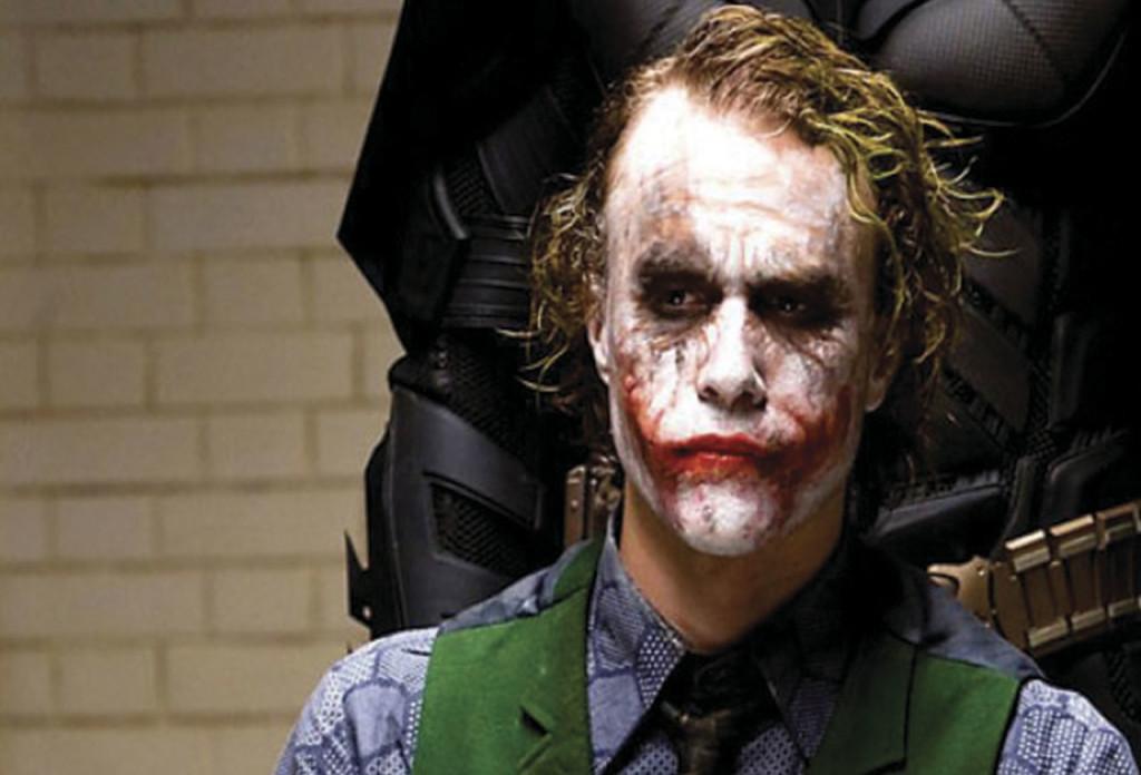 http://www.hollywoodreporter.com/heat-vision/footage-heath-ledgers-joker-diary-561258