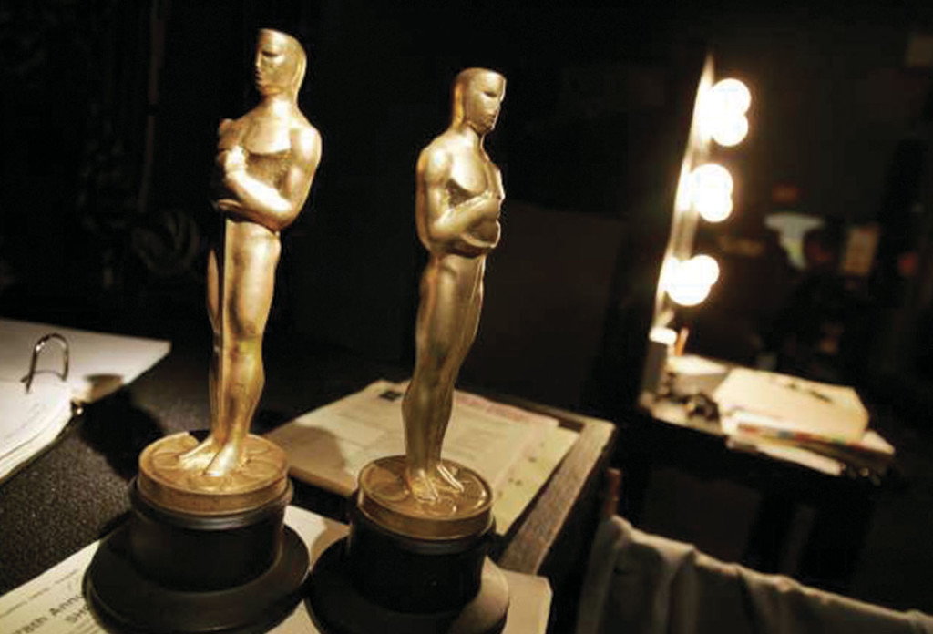 http://chuvachienes.com/2012/01/24/complete-list-official-oscar-2012-nominations-hugo-takes-lead-with-11-nominations-place-your-betspoll/108422_oscars_als_/