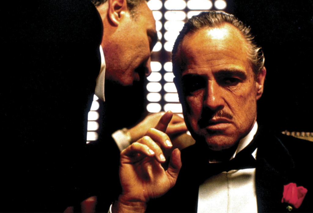 http://socialnewsdaily.com/60218/hbo-will-air-a-7-5-hour-version-of-the-godfather/