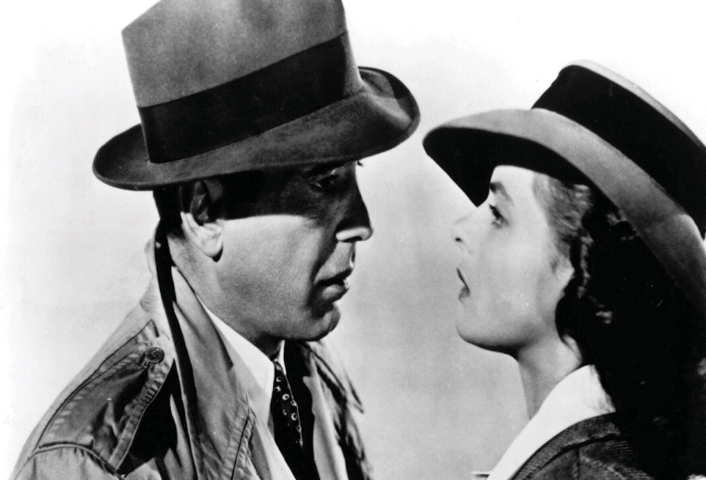 http://www.fact.co.uk/whats-on/current/casablanca-valentines-special.aspx
