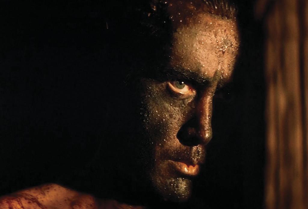 http://moviemezzanine.com/history-of-film-apocalypse-now/