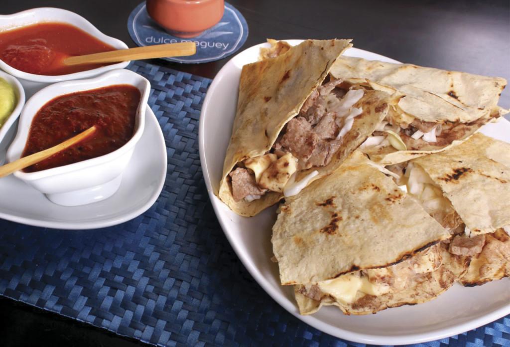 http://tlaligourmeteria.com.mx/restaurantes/dulce-maguey