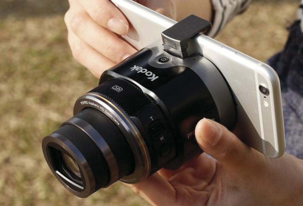 """href=""""http://kodakpixpro.com/Americas/cameras/smartlens/sl25.php"""">http://kodakpixpro.com/Americas/cameras/smartlens/sl25.php"""