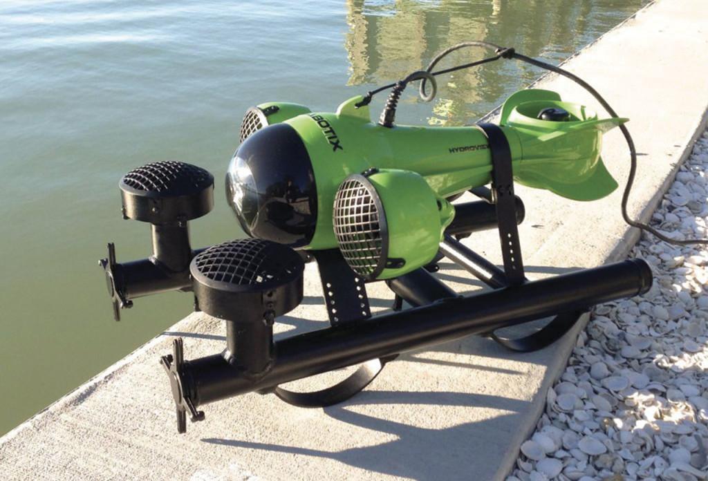 http://www.aquabotix.com