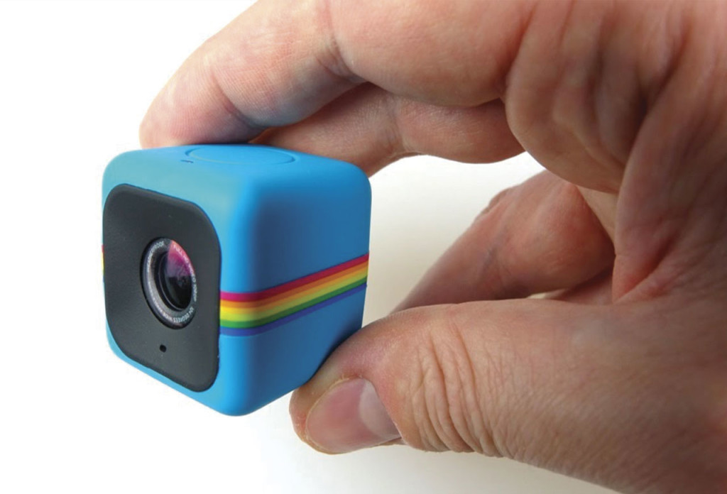 http://www.polaroid.com/products/cube-plus-action-camera