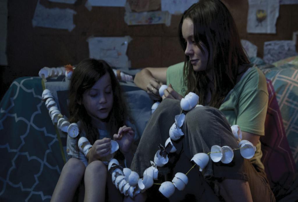 http://www.shockya.com/news/2015/10/11/room-movie-review/
