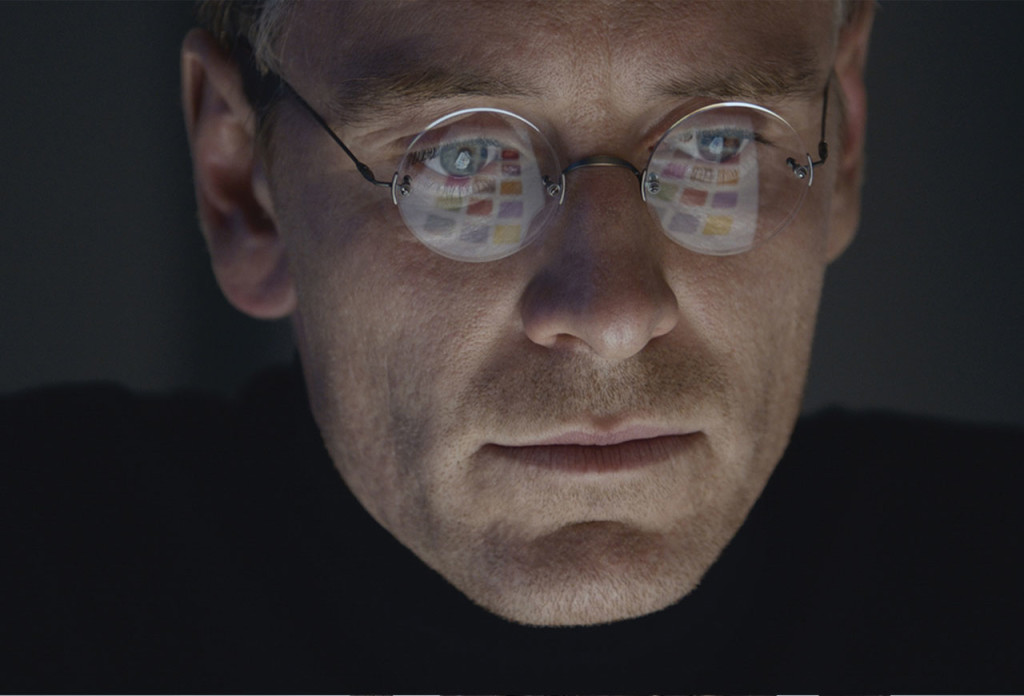 http://www.geek.com/news/this-weekends-steve-jobs-movie-could-be-a-massive-hit-1637316/