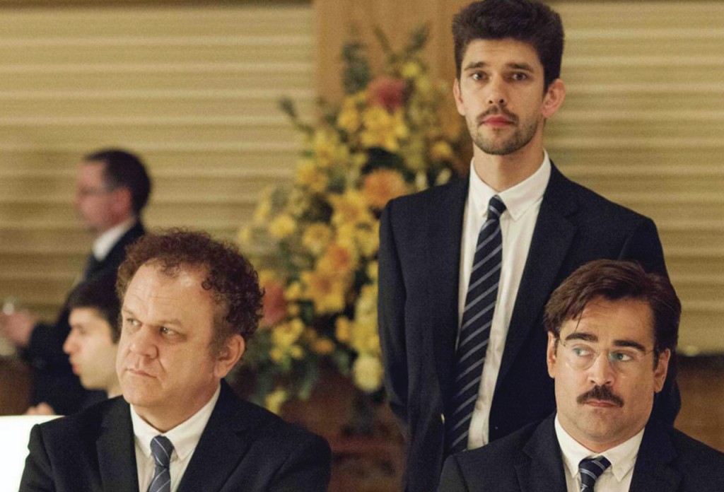 http://www.telegraph.co.uk/film/the-lobster/review/