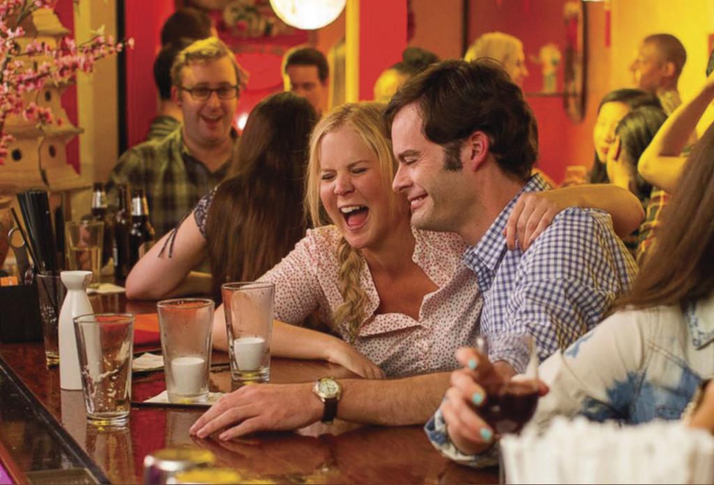 http://abcnews.go.com/Entertainment/trainwreck-review-funny-amy-schumer-comedy/story?id=32523191