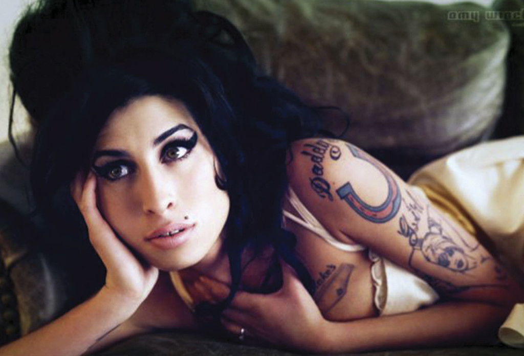 http://jewishbusinessnews.com/2015/07/02/amy-winehouses-dad-skips-premiere-of-movie-about-her-life/