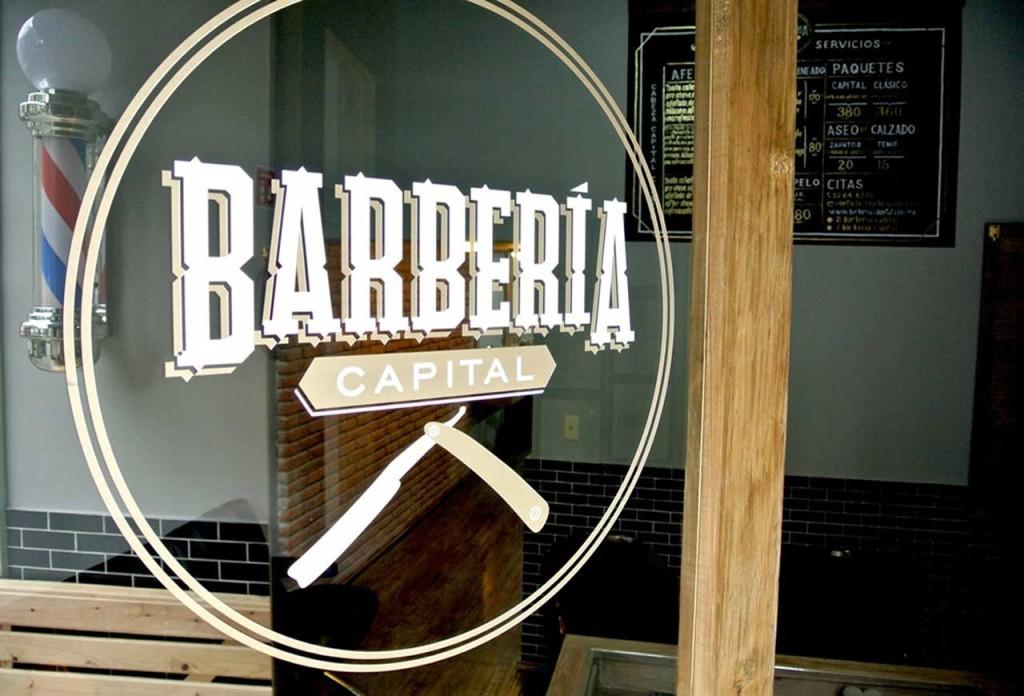 http://www.barberiacapital.mx/?page_id=17