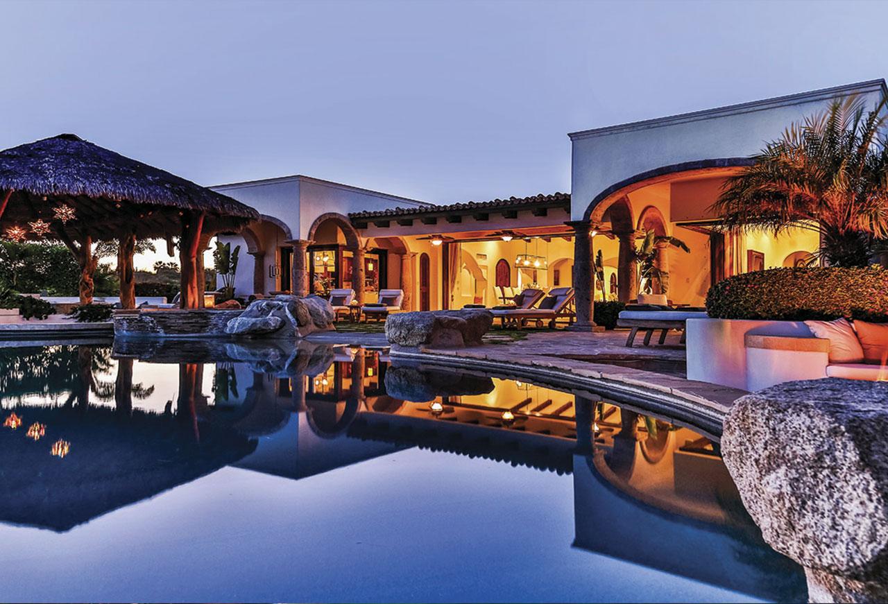 Hotel casa del mar hotbook - Apartamentos sobre el mar zarautz ...