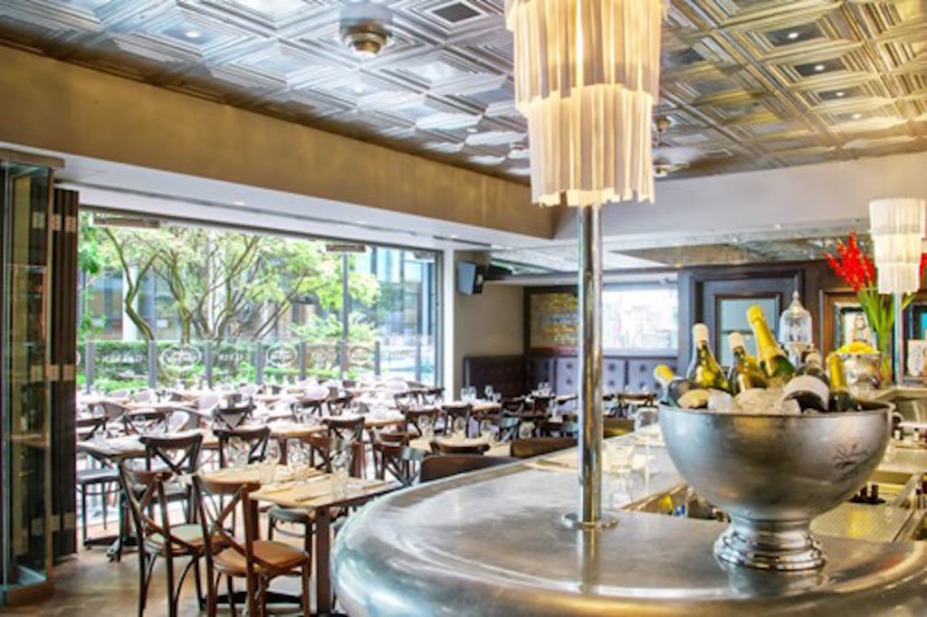http://www.bookatable.co.uk/galvin-cafe-a-vin-shoreditch-london
