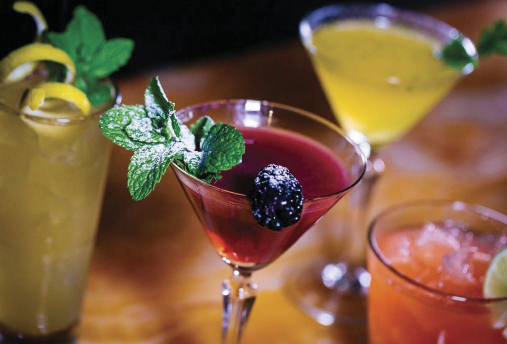 http://www.striders.com/drinks/