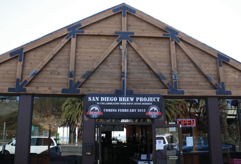 http://www.sandiegomagazine.com/Blogs/SD-Food-News/Winter-Spring-2013/FIRST-LOOK-SD-Brew-Project/