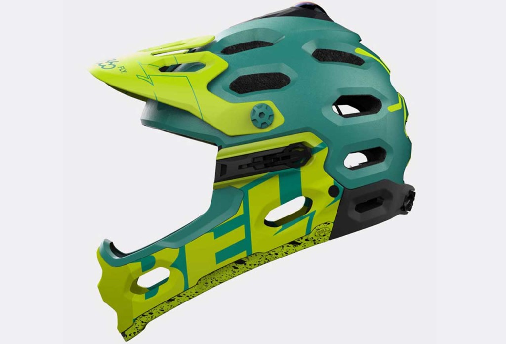 http://www.bicycling.com/bikes-gear/reviews/bells-new-helmet-includes-a-360-degree-camera?cid=NL_BIK_-_01072016_&smartcode=YN_0002039697_0001538157