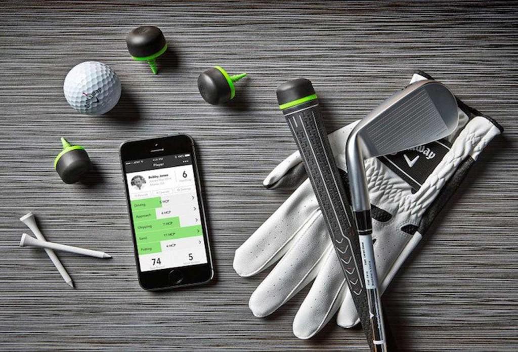 http://thegadgetflow.com/portfolio/arccos-golf-stat-tracking-system/