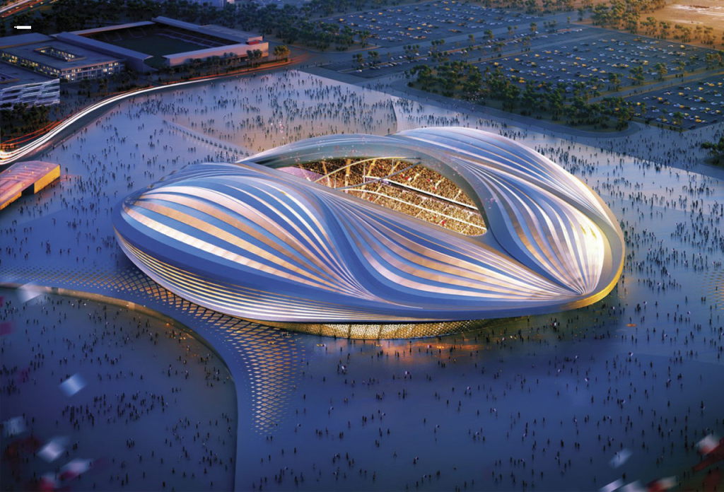 http://www.zaha-hadid.com/architecture/al-wakrah-stadium/