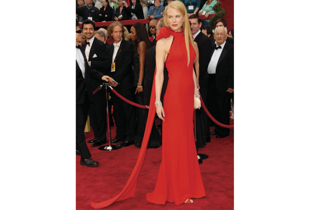 http://www.absoluteamy.com/2012/04/02/red-dress-obsession/