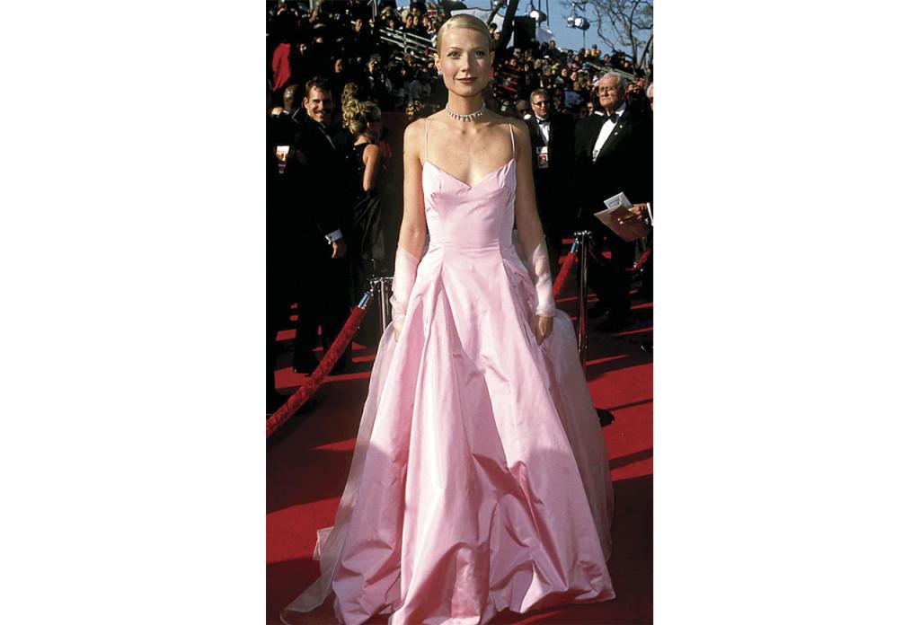 http://www.eonline.com/news/721381/gwyneth-paltrow-reveals-the-sweet-reason-why-she-saved-every-single-oscars-dress-she-s-ever-worn