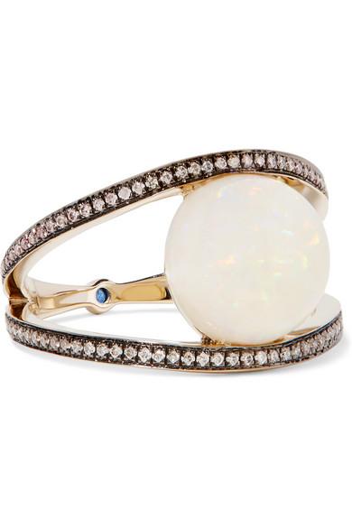 https://www.net-a-porter.com/us/en/product/715379/noor_fares/rhombus-18-karat-gray-gold--diamond-and-opal-ring
