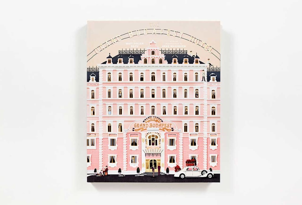http://www.abramsbooks.com/product/wes-anderson-collection-the-grand-budapest-hotel_9781419715716/