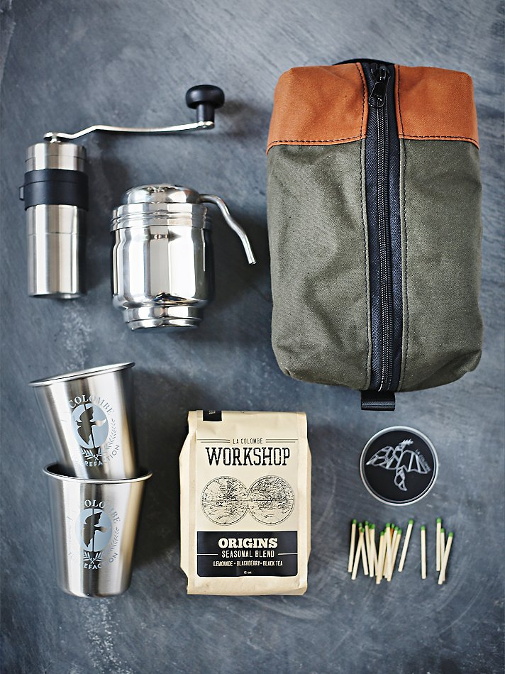 http://www.lacolombe.com/collections/brewing-equipment/products/coffee-survivor-kit