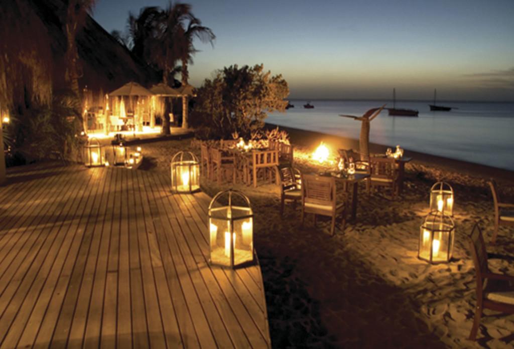 Foto: http://www.mozambiqueislands.com/resorts/bazaruto-archipelago-vilanculos-area/azura-at-gabriels/