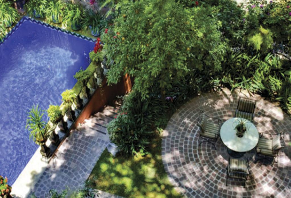 Foto: http://www.casaschuck.com