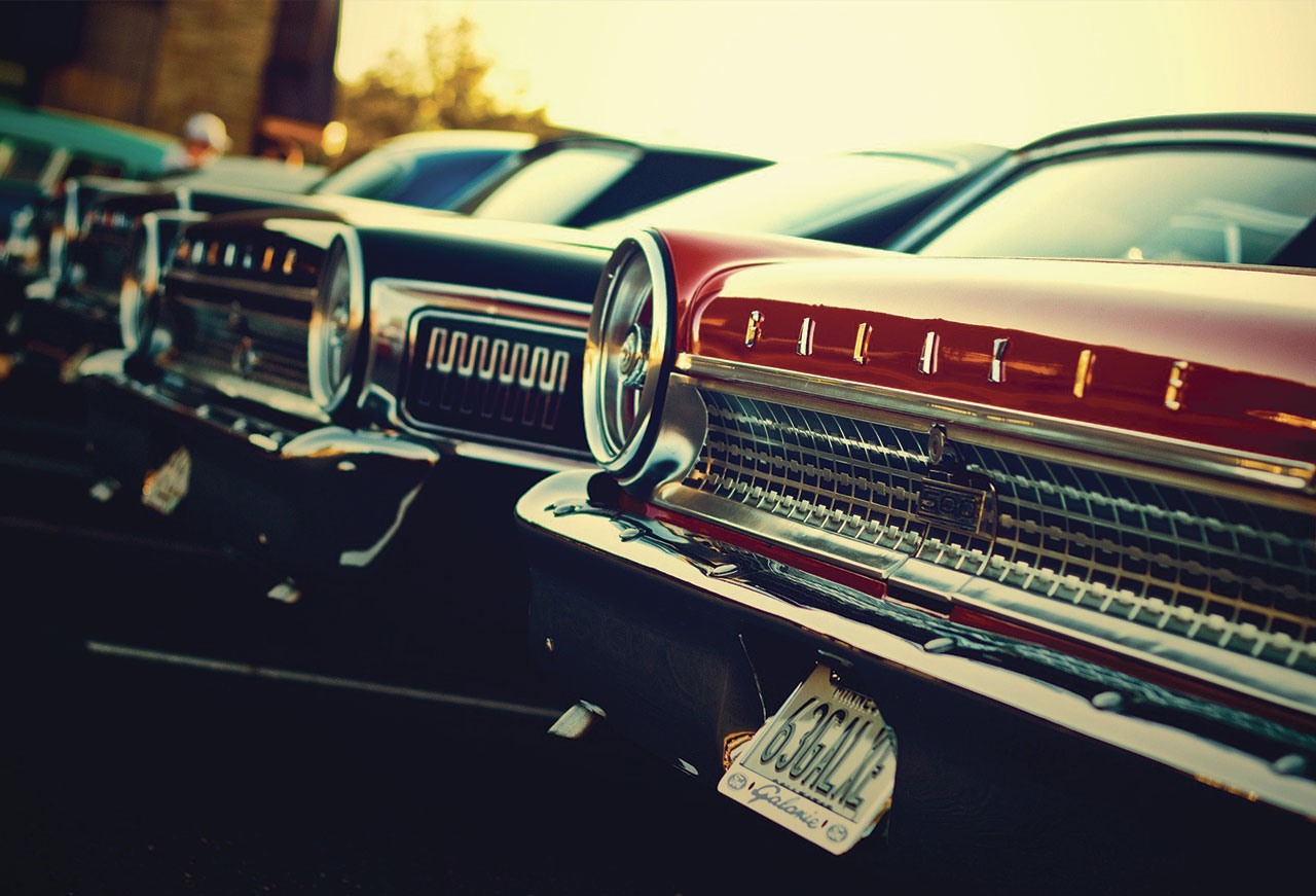 Los coches clásicos más cool - cochesclasicos_hotbook_PORTADA