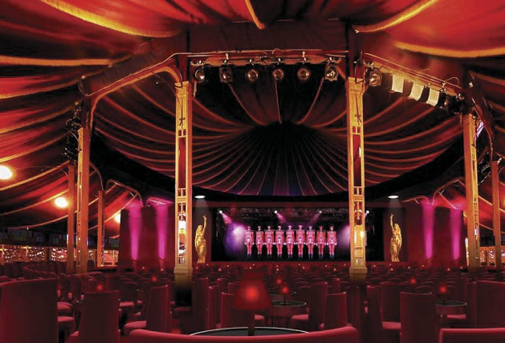 Foto: http://cheriecity.co.uk/tag/paris-cabaret-club/