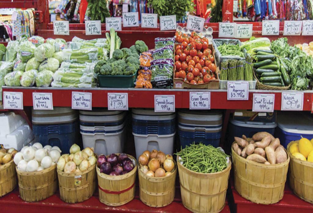 Foto: http://www.sjcitymarket.ca/main.html